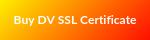 Buy_DV_SSL_Certificate