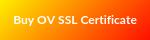 Buy_OV_SSL_Certificate