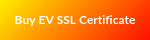 Buy_EV_SSL_Certificate