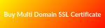 Buy_Multi_Domain_SSL_Certificate