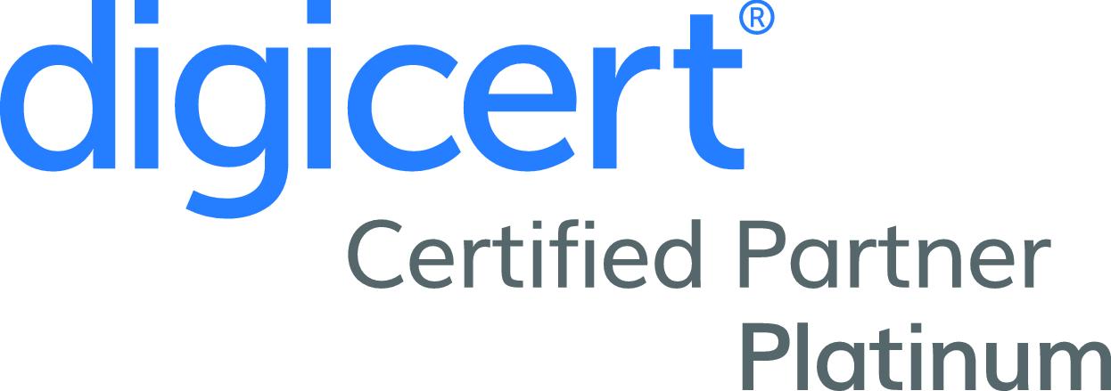 digicert ssl certificate reseller