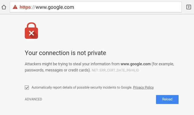 Google_Warning_for_HTTP_Website