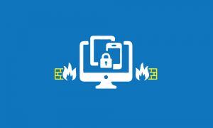 Website security for Mobiles & Tablets