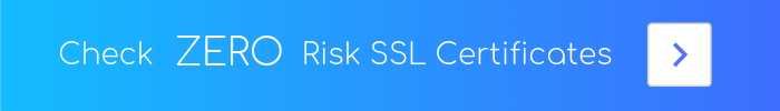 Risk_Free_SSL_Certificate