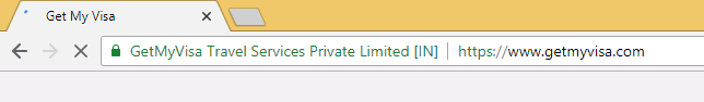 EV_SSL-Certificate_(Green_Address_Bar)