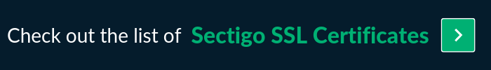 Sectigo_SSL_Certificates