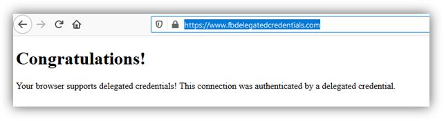delegated_credentials_success