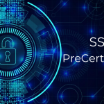 SSL_Precertificates