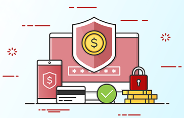 Payment Gateway Security