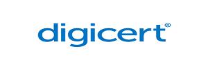 DigiCert_SSL_Certificate