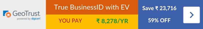 SSL_Certificate_for_eCommerce_Website