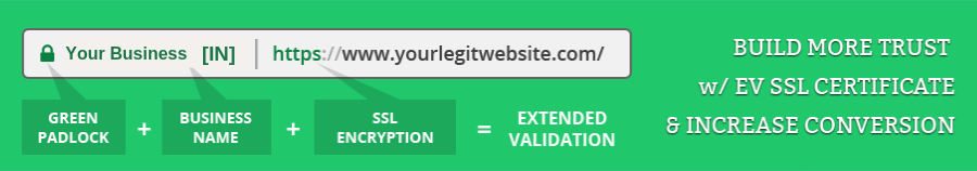 Green_Bar_SSL_Certificate