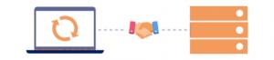 SSL_Handshake