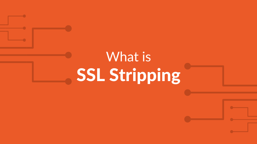 SSL_Stripping