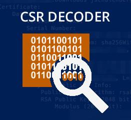 SSL Tools   Check Free SSL Certificate Tools to solve SSL issue