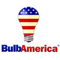 Symantec EV Case Study -BulbAmerica