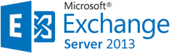 SSL Certificate for Microsoft Exchange 2013