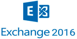 SSL Certificate for Microsoft Exchange 2016