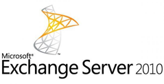 SSL Certificate for Microsoft Exchange 2010