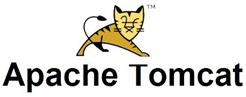 SSL Certificate for Tomcat Web Server